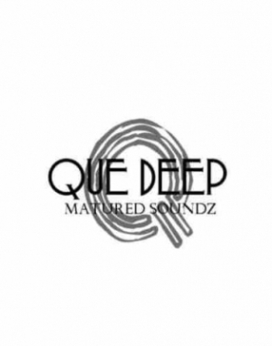 Black Motion - Joy Joy (Que Deep Matured Soundz Amapiano Remix) Ft. Brenden Praise